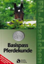 basispass-pferdekunde